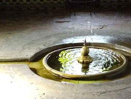 Architetture D Acqua E Di Giardini