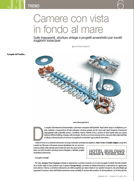 Vittorio-Pedrotti-Job-in-Tourism-anno-XVIII-numero-15_articolo