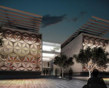 Ambasciata e Consolato dello Stato del Kuwait, Roma
