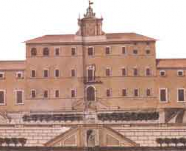 Lake Trasimeno Resort, Perugia (PG) in associazione con Protek s.r.l.